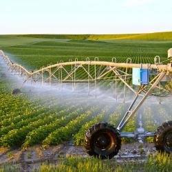 _irrigation