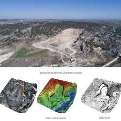 topografía3